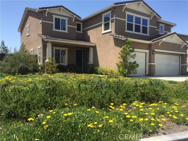5507 LIPIZZANER Circle Oceanside, CA 92057 - MLS #: OC18017676