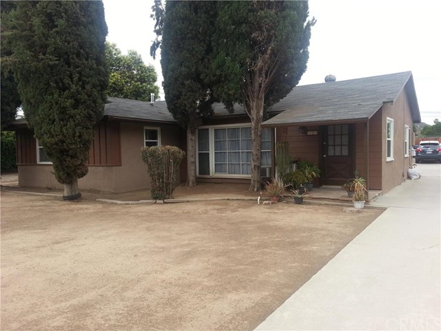 859 Jarrow Avenue Hacienda Heights, CA 91745 TR16102186