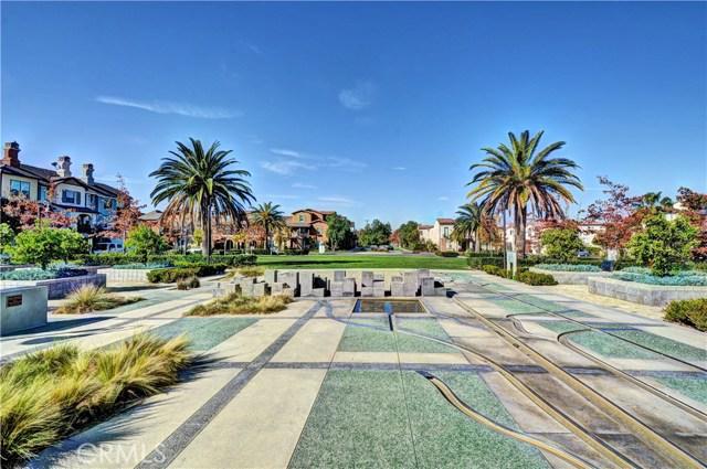 576 S Melrose St, Anaheim, CA 92805 Photo 26
