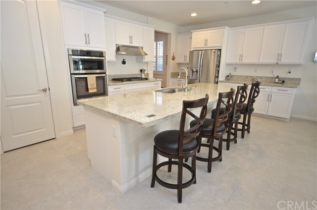 39041 New Meadow Dr, Temecula, CA 92591 Photo 15