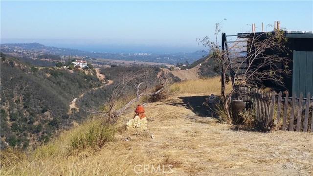 2007 N San Marcos Road, Santa Barbara CA: http://media.crmls.org/medias/fa17fd2a-f005-4de8-8e44-7071d5162846.jpg
