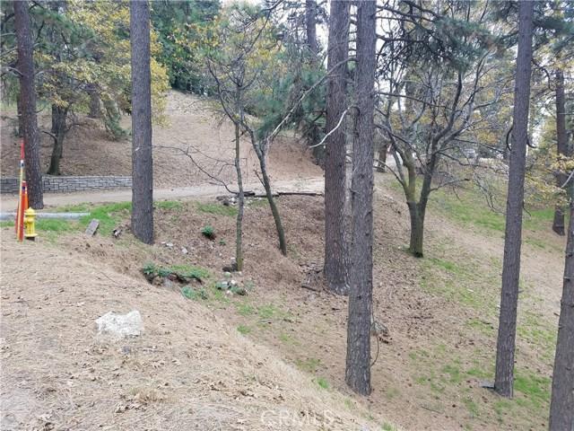 0 Elliot Road, Crestline CA: http://media.crmls.org/medias/fa182b84-404f-4d3b-809a-b41b9a7c9f81.jpg