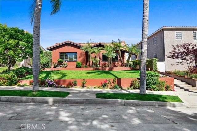 264 Quincy Ave, Long Beach, CA, 90803
