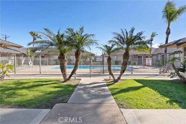 918 S Webster Av, Anaheim, CA 92804 Photo 12
