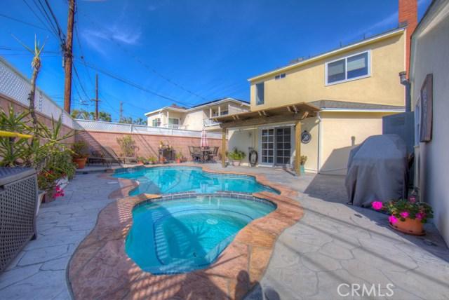 3671 Radnor Av, Long Beach, CA 90808 Photo 45