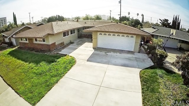 730 W Lamark Dr, Anaheim, CA 92802 Photo 22