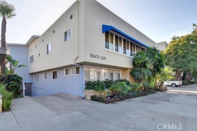 1168 E Ocean Bl, Long Beach, CA 90802 Photo 28