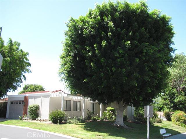 Condominium for Sale at 3178 Via Buena Vista Laguna Woods, California 92637 United States