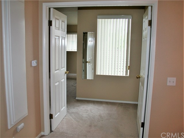 4 Cresthaven, Irvine, CA 92604 Photo 14