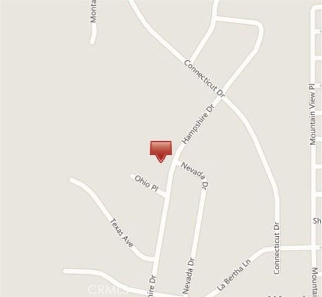 133018 Hampshire Dr. Canyon Lake, CA 0 - MLS #: OC18145867