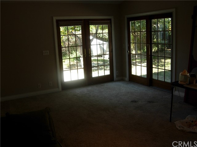 3263 W Ravenswood Dr, Anaheim, CA 92804 Photo 7