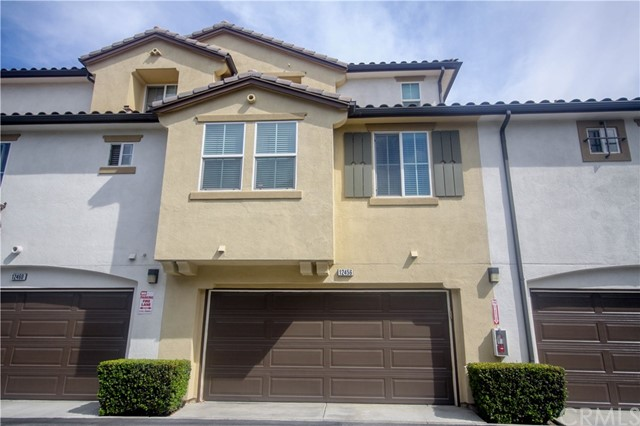 12456 Palacio Lane Eastvale, CA 91752 - MLS #: CV18218419