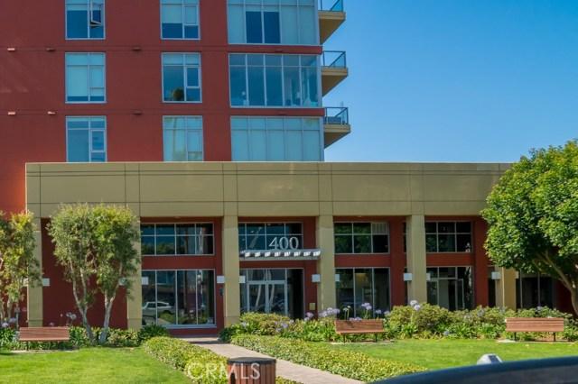 400 W Ocean Bl, Long Beach, CA 90802 Photo 24