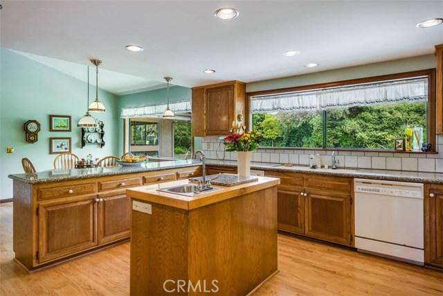 1448 Via Castilla Palos Verdes Estates, CA 90274 - MLS #: PV18119268