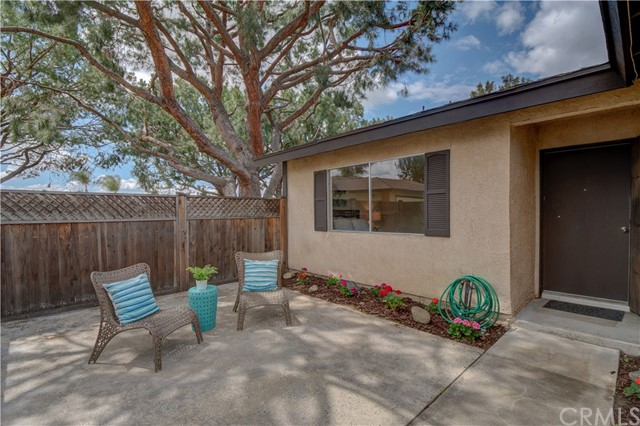 923 S Paula Ln, Anaheim, CA 92805 Photo 1