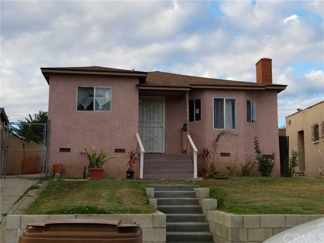 1537 W 104th St, Los Angeles, CA 90047 Photo