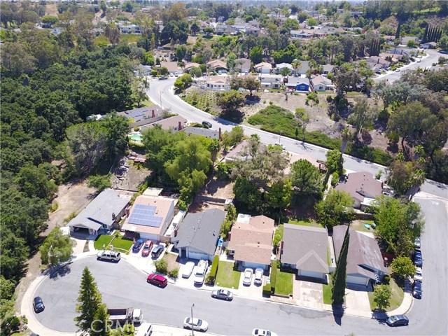 22996 Via San Juan Mission Viejo, CA 92691 - MLS #: OC17139160
