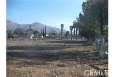 33200 Mission Trail Wildomar, CA 0 - MLS #: SW17040568