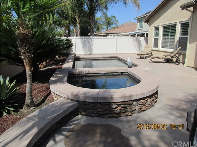 33699 Spring Brook Cr, Temecula, CA 92592 Photo 31
