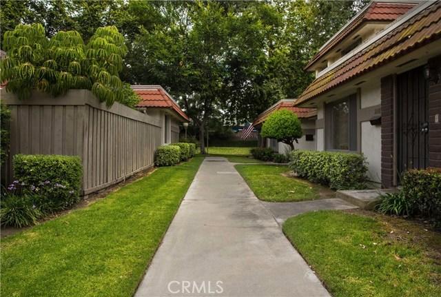 2690 W Almond Tree Ln, Anaheim, CA 92801 Photo 21