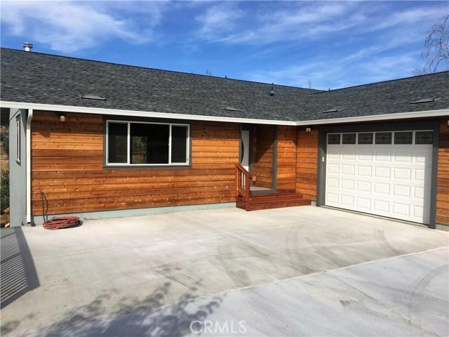 15300 Trinity Road, Cobb CA: http://media.crmls.org/medias/fa2a3853-6225-4d69-abd3-4c4baf6bcda0.jpg