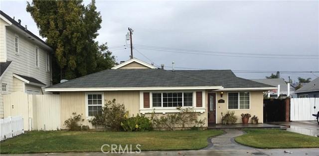 9651 Russell Av, Garden Grove, CA 92844 Photo