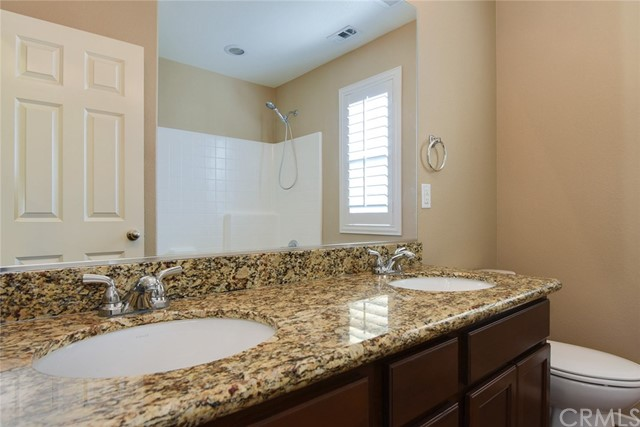 27472 Blackstone Rd, Temecula, CA 92591 Photo 15