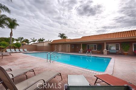 5815 E La Palma Avenue, Anaheim CA: http://media.crmls.org/medias/fa2bc232-49b9-4063-824a-d4313c242653.jpg