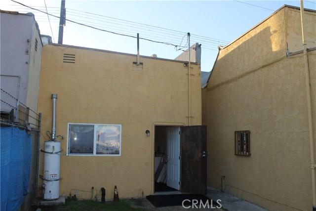9120 S Western Av, Los Angeles, CA 90047 Photo 14