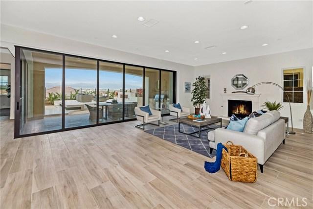 129 Amber Sky, Irvine CA: http://media.crmls.org/medias/fa2c5760-e39e-4cc0-b5fe-c928bf0046ae.jpg