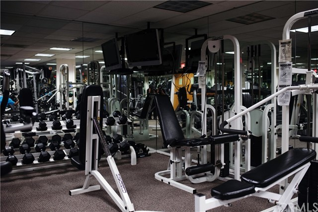 12222 Wilshire Boulevard Unit 507 Brentwood, CA 90025 - MLS #: AR17183181