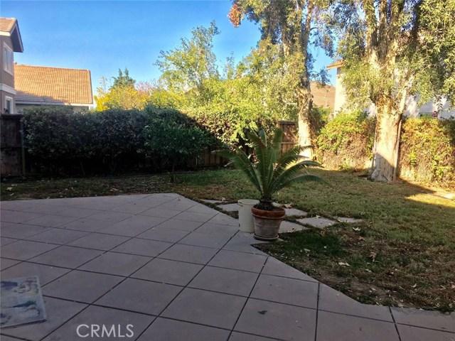 9406 Homestead Drive,Rancho Cucamonga,CA 91730, USA