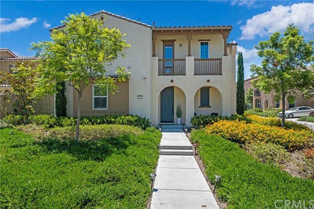 208 Wicker, Irvine, CA 92618 Photo 35