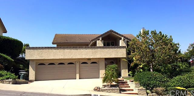 3018 Haven Way Burbank, CA 91504 - MLS #: BB18196426