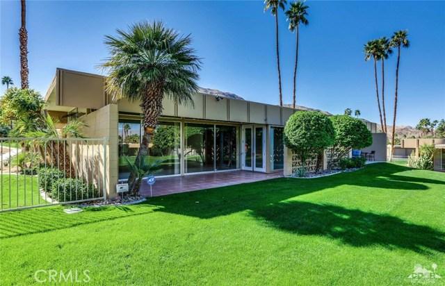 72783 El Paseo, Palm Desert CA: http://media.crmls.org/medias/fa3128e2-7519-450a-aa0a-73a148965f95.jpg