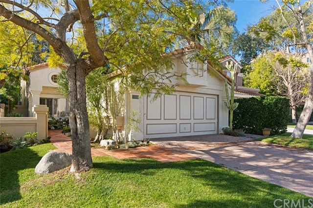 Photo of 31351 Isle Vista, Laguna Niguel, CA 92677