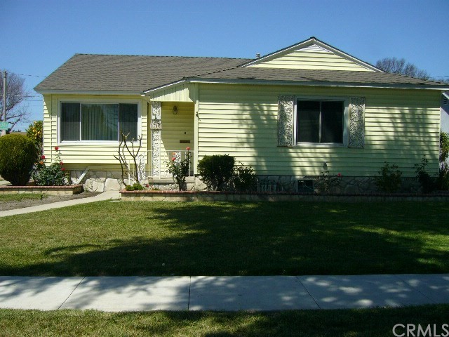 3703 Iroquois Av, Long Beach, CA 90808 Photo 2