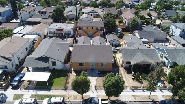 2253 Linden Avenue, Long Beach, CA, 90806