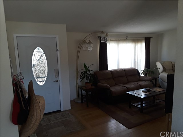 9726 E Avenue Q6 Palmdale, CA 93591 - MLS #: OC18187358