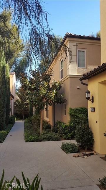 128 Firefly, Irvine, CA 92618 Photo 0