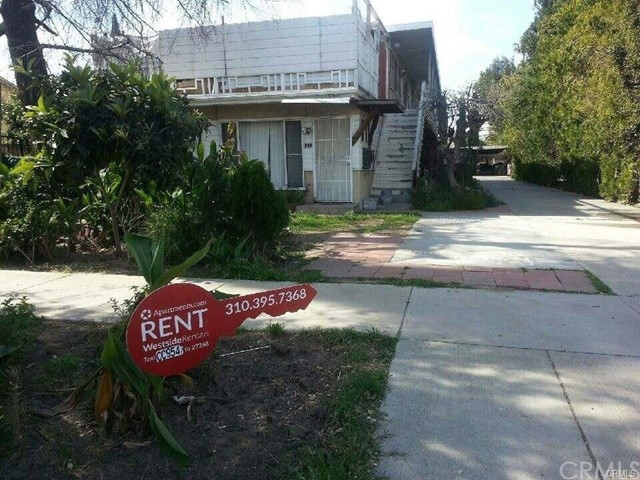 339 Western Av, Glendale, CA 91201 Photo