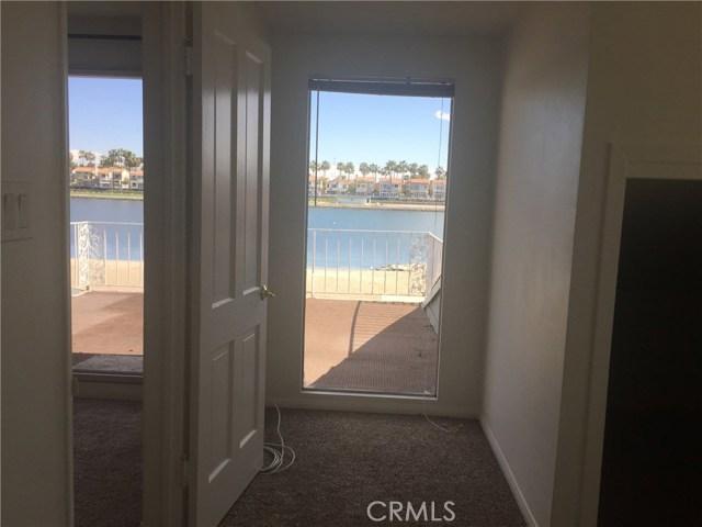 5387 E Paoli Wy, Long Beach, CA 90803 Photo 4