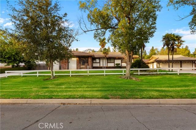 10546 Apple Lane,Rancho Cucamonga,CA 91737, USA