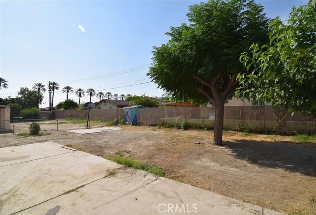 83155 Alvarado Avenue, Thermal CA: http://media.crmls.org/medias/fa395caa-830e-4609-8e62-e1f632350816.jpg