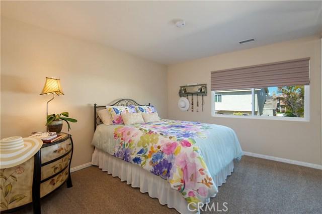 6221 Norbrook Drive, Huntington Beach CA: http://media.crmls.org/medias/fa3b1344-4d9b-41d3-bee6-a237cc3da7f5.jpg