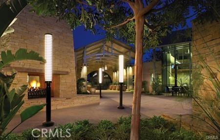 563 Rockefeller, Irvine, CA 92612 Photo 38