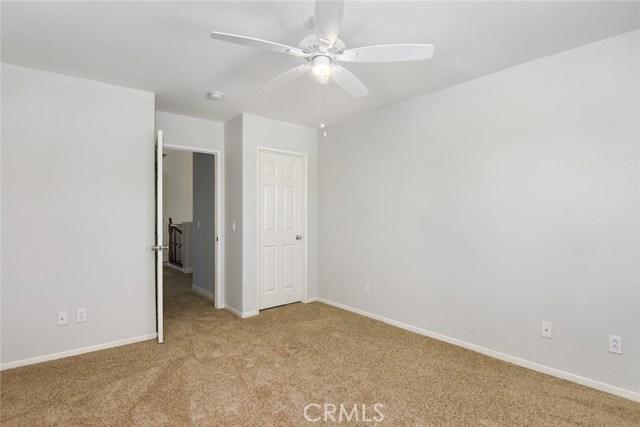 31224 Eastridge Avenue Menifee, CA 92584 - MLS #: SW18260007