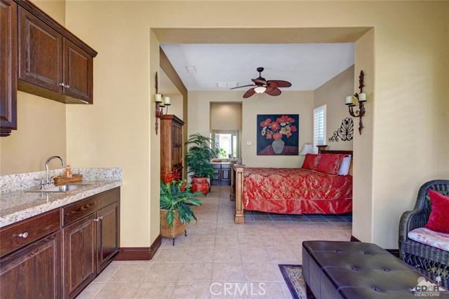 81140 Chanticleer Drive La Quinta, CA 92253 - MLS #: 218030246DA