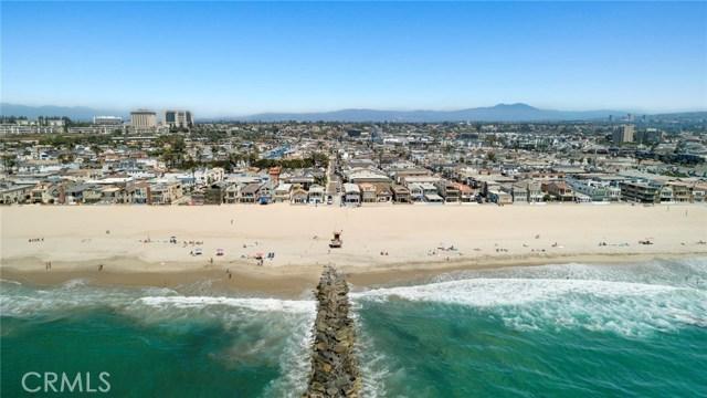 312 36th Street, Newport Beach CA: http://media.crmls.org/medias/fa3f1dcf-42a8-49e1-ba1c-a1b5d832f4f6.jpg