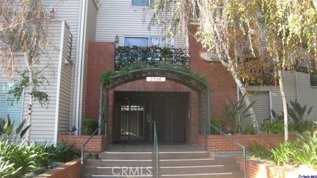 2706 Honolulu Avenue 102, Montrose, CA 91020